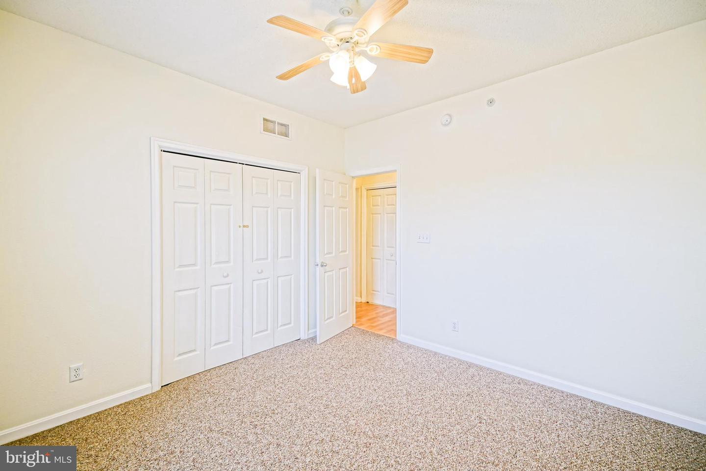 DESU139032-301664483000-2019-06-24-14-51-56 33156 N Village Loop #4202 | Lewes, DE Real Estate For Sale | MLS# Desu139032  - Lee Ann Group