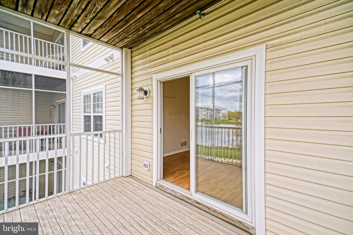 DESU139032-301664483035-2019-06-24-14-51-56 33156 N Village Loop #4202 | Lewes, DE Real Estate For Sale | MLS# Desu139032  - Lee Ann Group