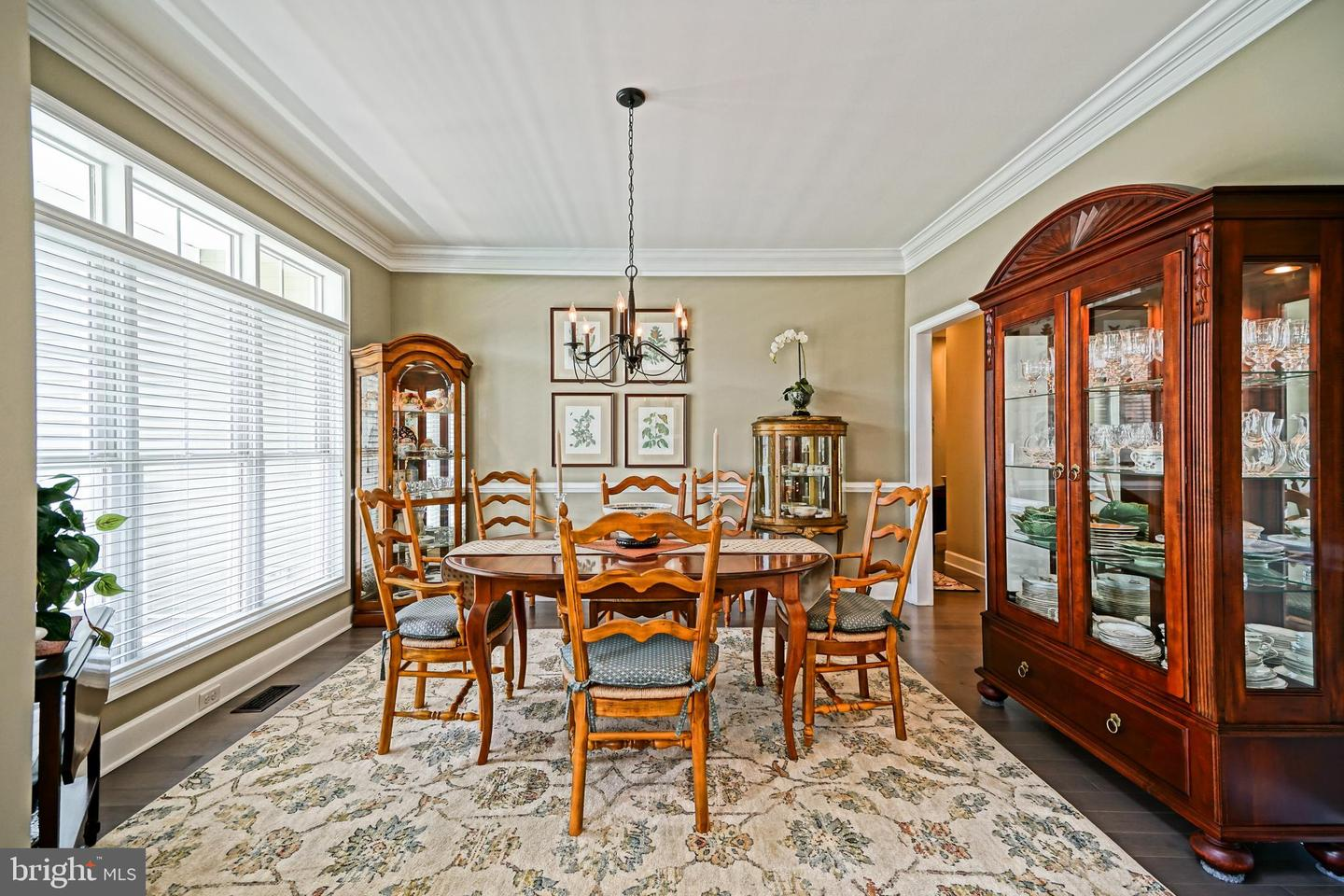 DESU139128-301667379130-2019-08-05-10-43-56 35222 Overfalls Dr N | Lewes, DE Real Estate For Sale | MLS# Desu139128  - Lee Ann Group