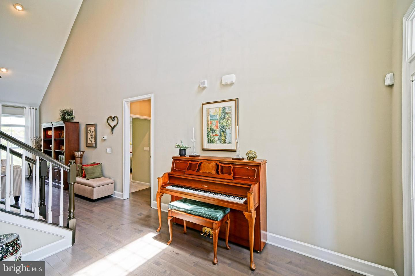 DESU139128-301667379145-2019-08-05-10-43-56 35222 Overfalls Dr N | Lewes, DE Real Estate For Sale | MLS# Desu139128  - Lee Ann Group