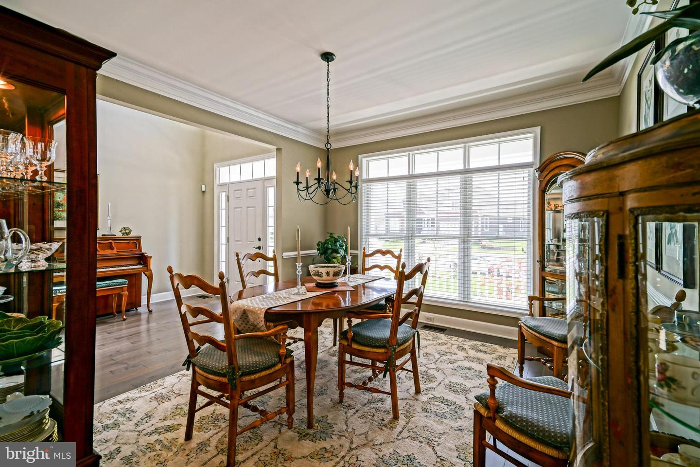 DESU139128-301667379198-2019-08-05-10-43-56 35222 Overfalls Dr N | Lewes, DE Real Estate For Sale | MLS# Desu139128  - Lee Ann Group