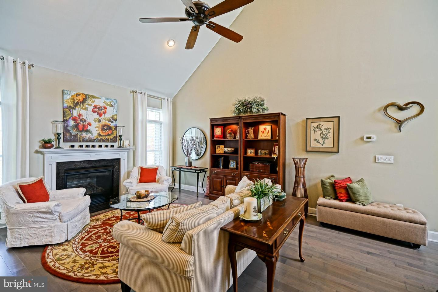 DESU139128-301667379272-2019-08-05-10-43-56 35222 Overfalls Dr N | Lewes, DE Real Estate For Sale | MLS# Desu139128  - Lee Ann Group