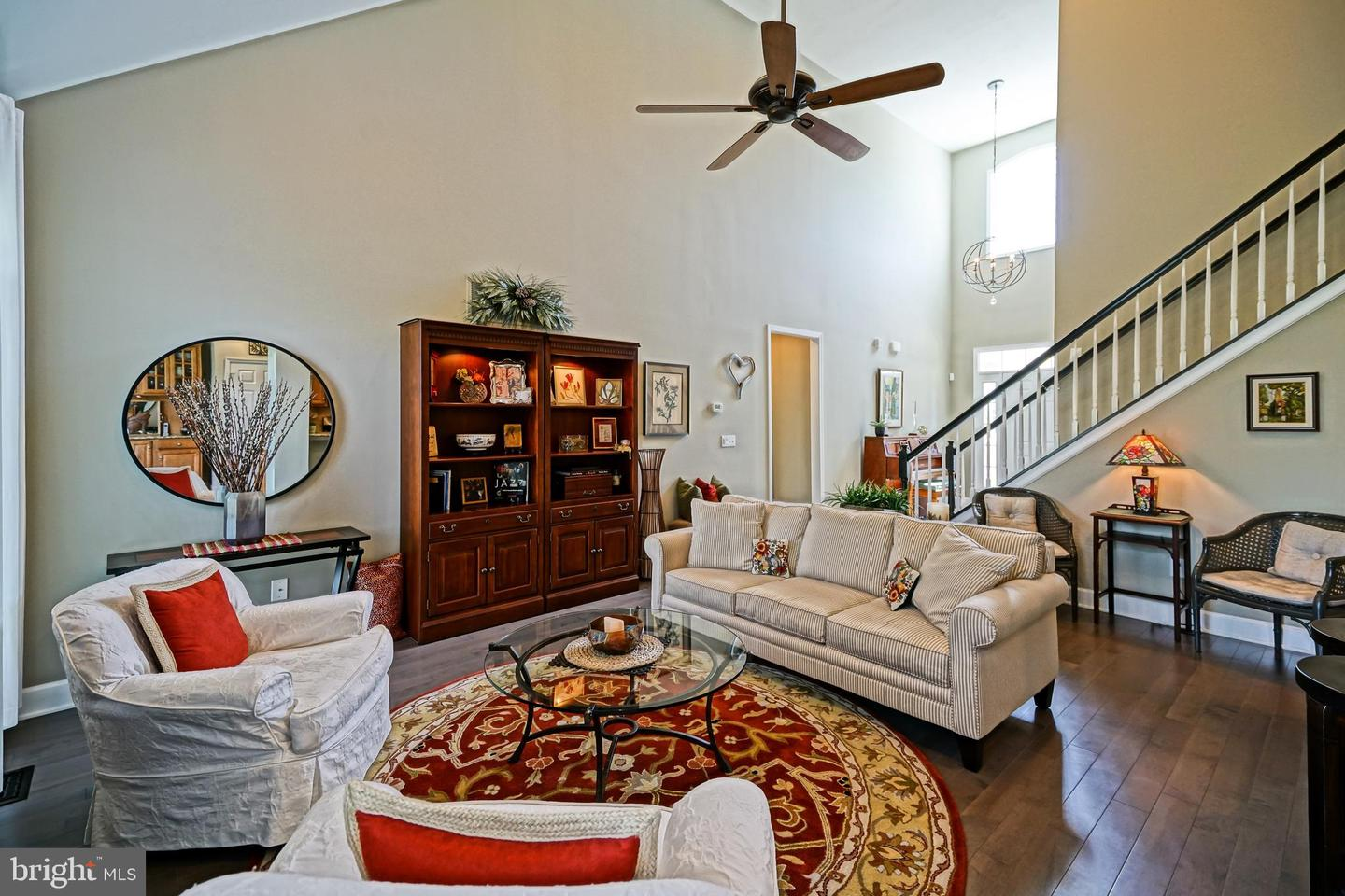 DESU139128-301667379276-2019-08-05-10-43-56 35222 Overfalls Dr N | Lewes, DE Real Estate For Sale | MLS# Desu139128  - Lee Ann Group