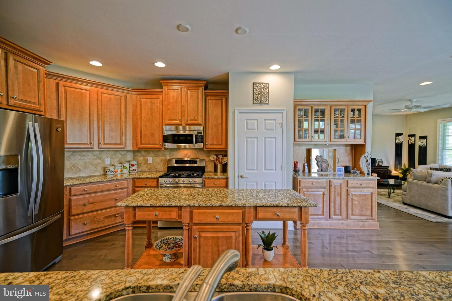 DESU139128-301667379325-2019-08-05-10-43-56 35222 Overfalls Dr N | Lewes, DE Real Estate For Sale | MLS# Desu139128  - Lee Ann Group