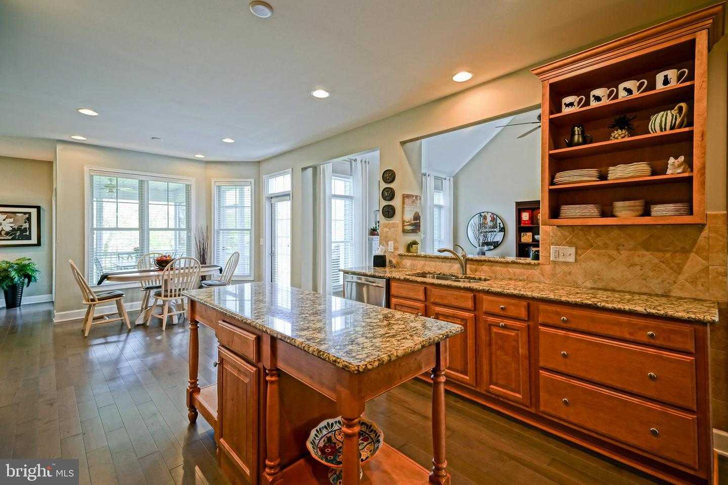 DESU139128-301667379344-2019-08-05-10-43-55 35222 Overfalls Dr N | Lewes, DE Real Estate For Sale | MLS# Desu139128  - Lee Ann Group