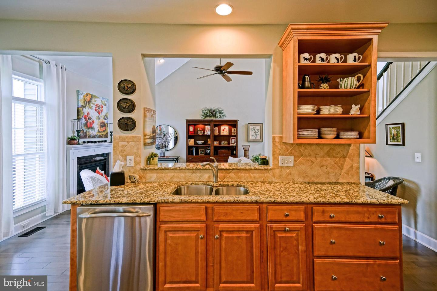 DESU139128-301667379355-2019-08-05-10-43-55 35222 Overfalls Dr N | Lewes, DE Real Estate For Sale | MLS# Desu139128  - Lee Ann Group