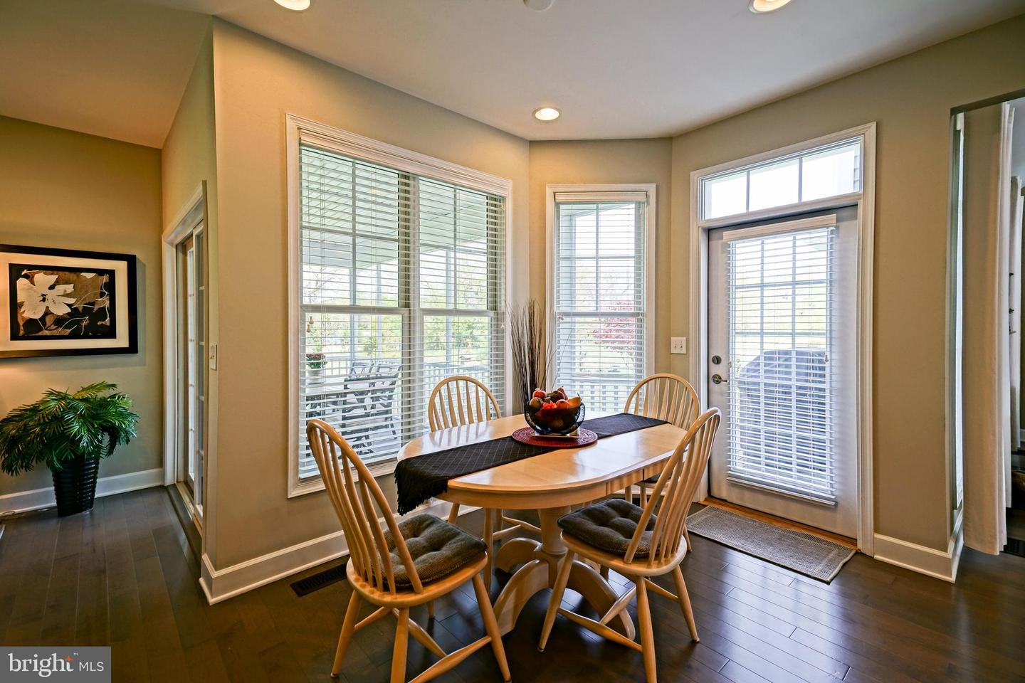 DESU139128-301667379387-2019-08-05-10-43-55 35222 Overfalls Dr N | Lewes, DE Real Estate For Sale | MLS# Desu139128  - Lee Ann Group