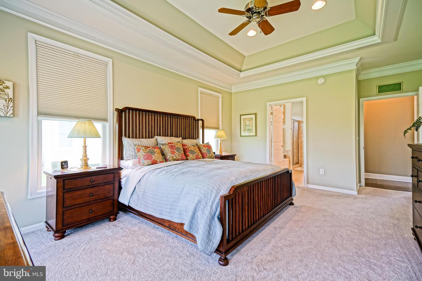 DESU139128-301667379496-2019-08-05-10-43-56 35222 Overfalls Dr N | Lewes, DE Real Estate For Sale | MLS# Desu139128  - Lee Ann Group