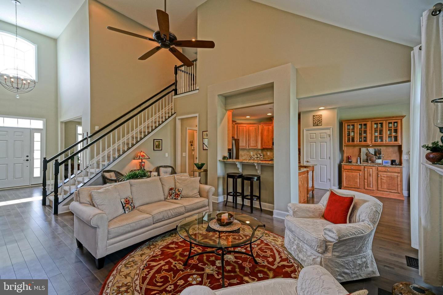 DESU139128-301667380593-2019-08-05-10-43-56 35222 Overfalls Dr N | Lewes, DE Real Estate For Sale | MLS# Desu139128  - Lee Ann Group