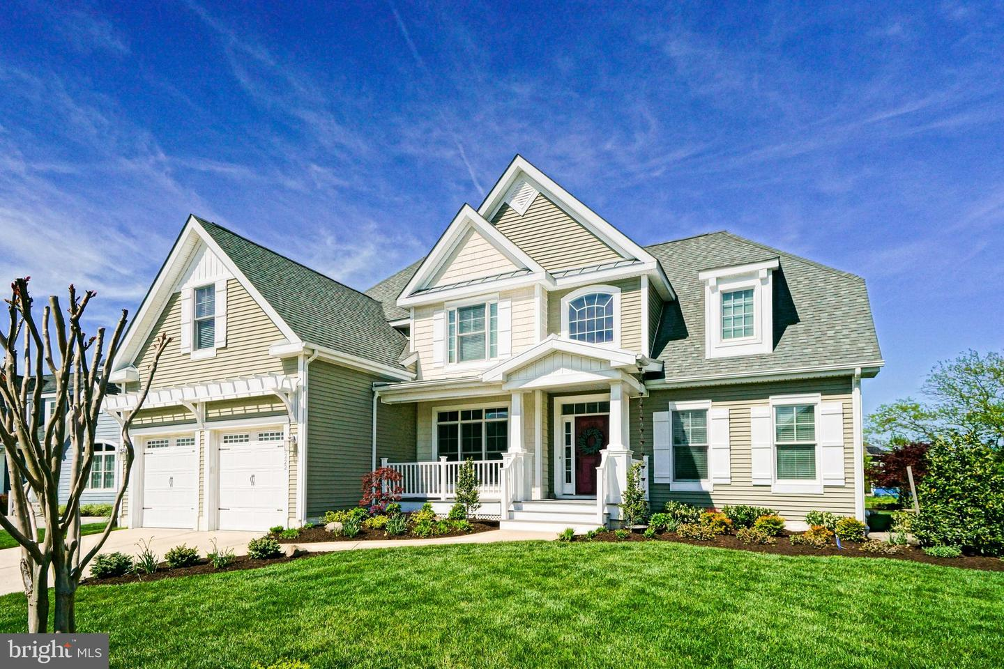 DESU139128-301667380885-2019-08-05-10-43-56 35222 Overfalls Dr N | Lewes, DE Real Estate For Sale | MLS# Desu139128  - Lee Ann Group