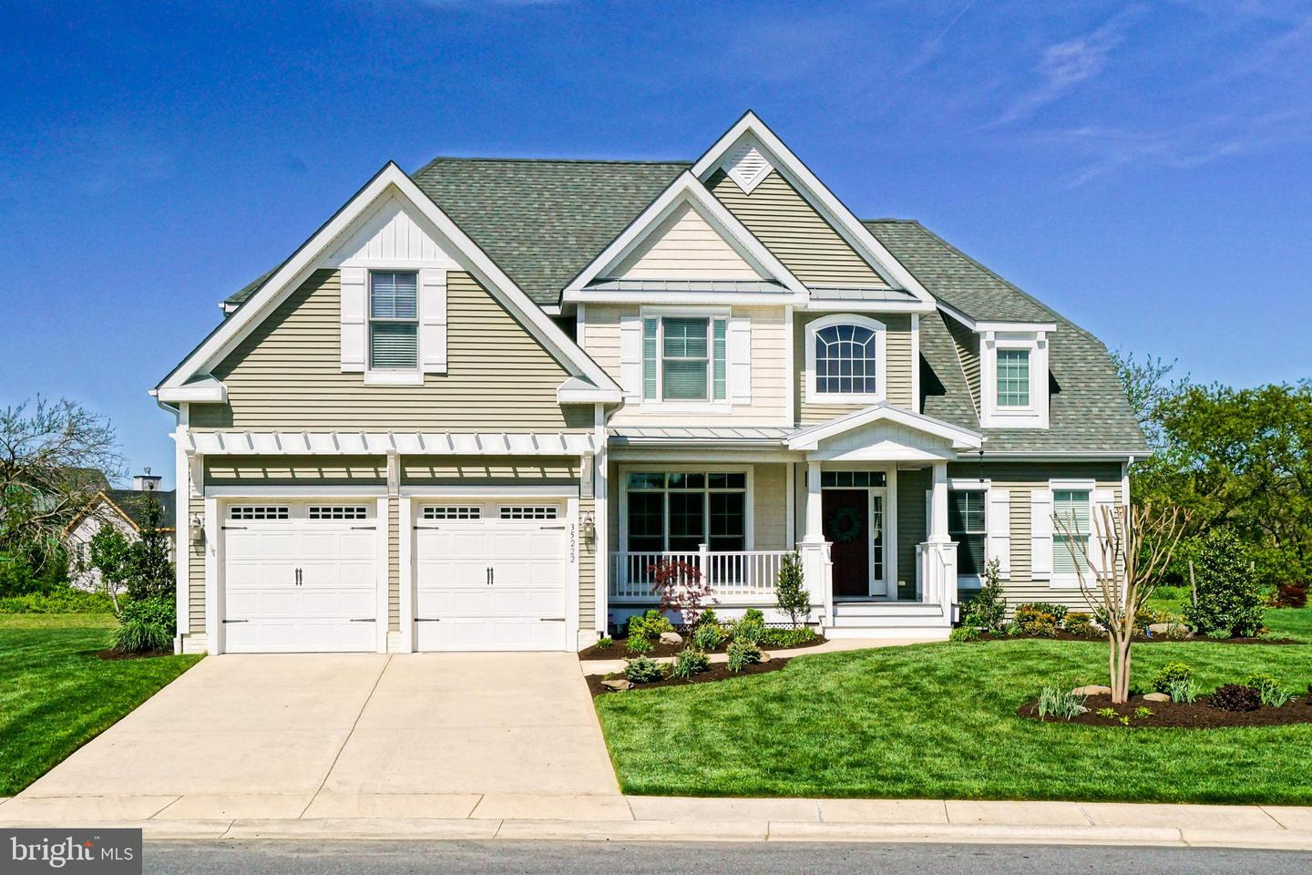 DESU139128-301667380905-2019-08-05-10-43-56 35222 Overfalls Dr N | Lewes, DE Real Estate For Sale | MLS# Desu139128  - Lee Ann Group