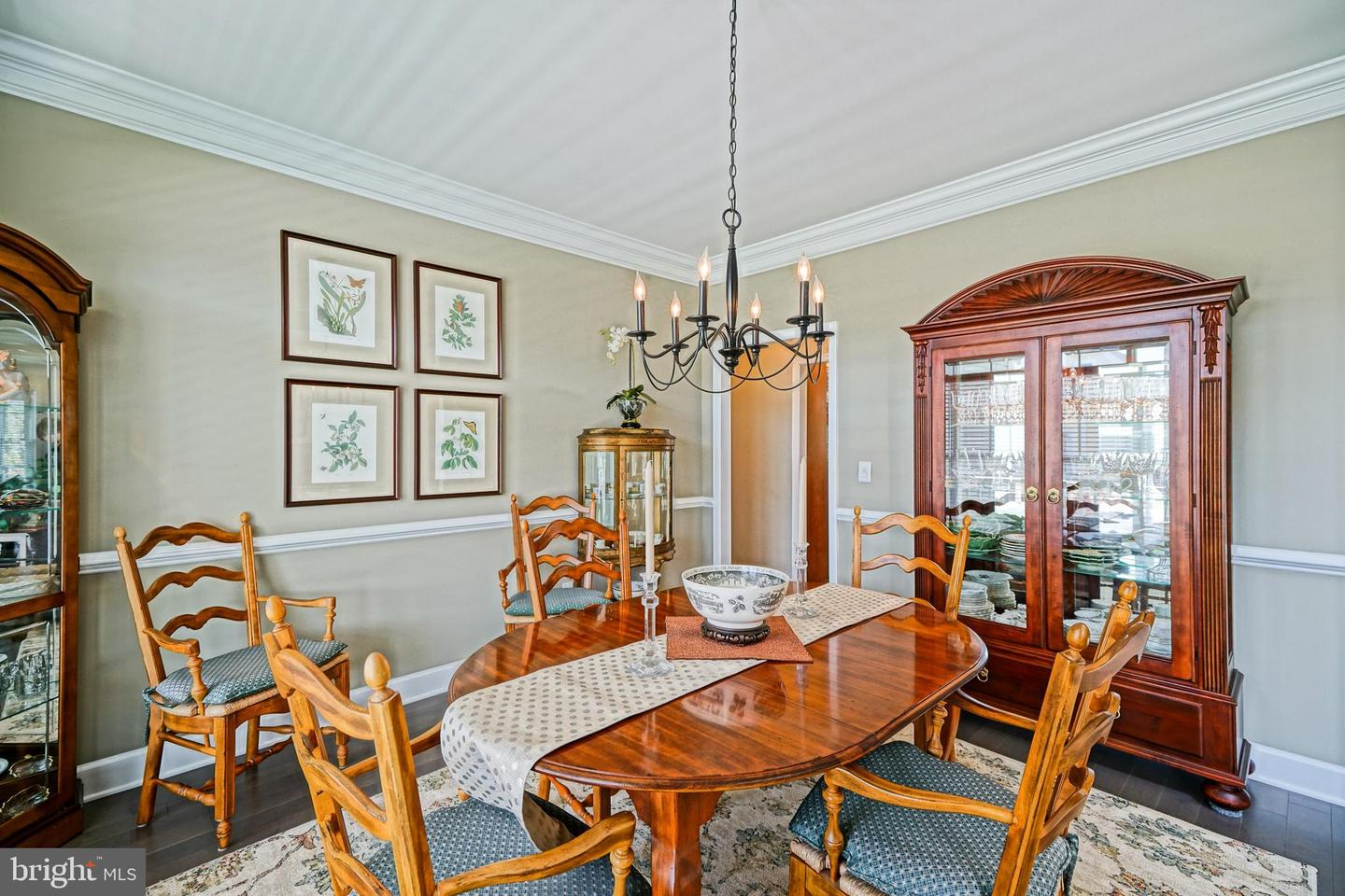 DESU139128-301667380971-2019-08-05-10-43-56 35222 Overfalls Dr N | Lewes, DE Real Estate For Sale | MLS# Desu139128  - Lee Ann Group