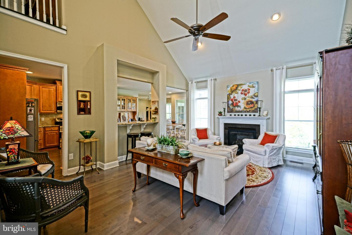 DESU139128-301667381001-2019-08-05-10-43-56 35222 Overfalls Dr N | Lewes, DE Real Estate For Sale | MLS# Desu139128  - Lee Ann Group