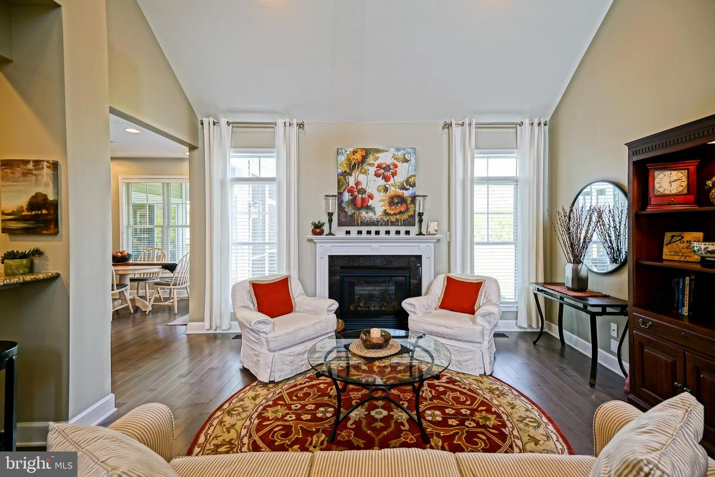 DESU139128-301667381019-2019-08-05-10-43-56 35222 Overfalls Dr N | Lewes, DE Real Estate For Sale | MLS# Desu139128  - Lee Ann Group