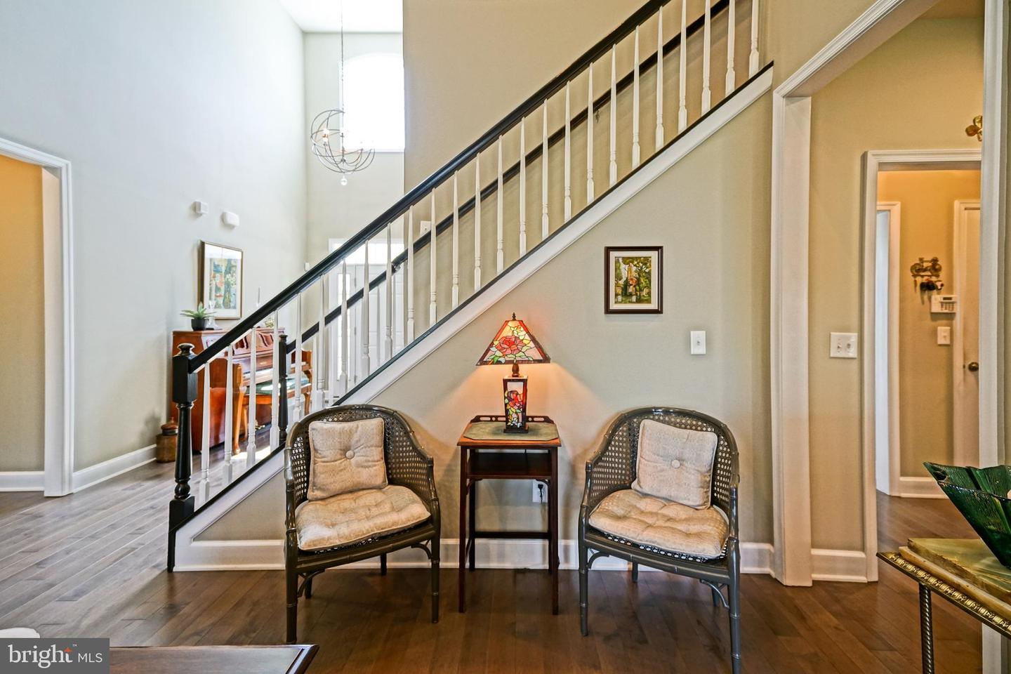 DESU139128-301667381040-2019-08-05-10-43-56 35222 Overfalls Dr N | Lewes, DE Real Estate For Sale | MLS# Desu139128  - Lee Ann Group