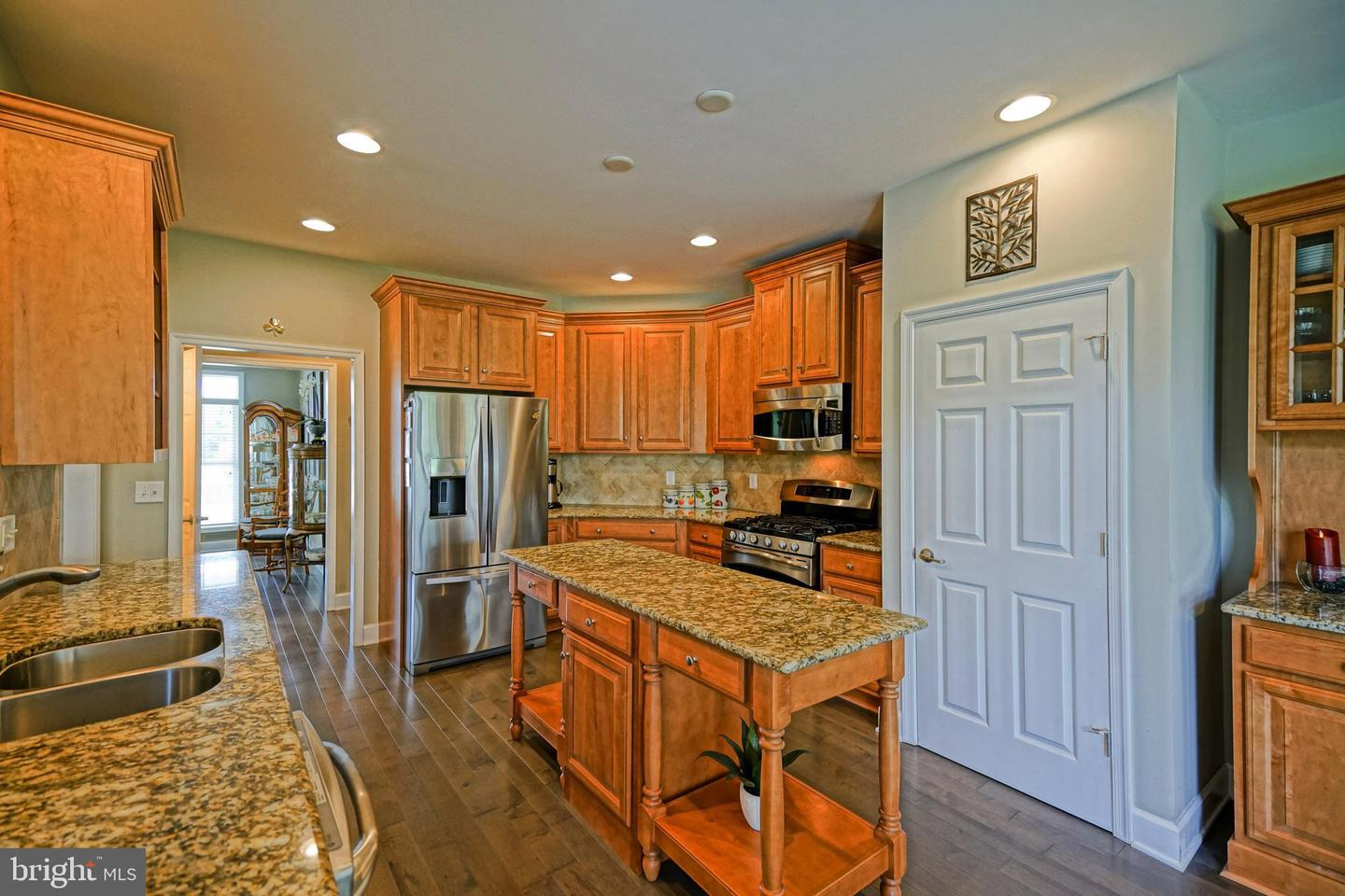 DESU139128-301667381063-2019-08-05-10-43-56 35222 Overfalls Dr N | Lewes, DE Real Estate For Sale | MLS# Desu139128  - Lee Ann Group