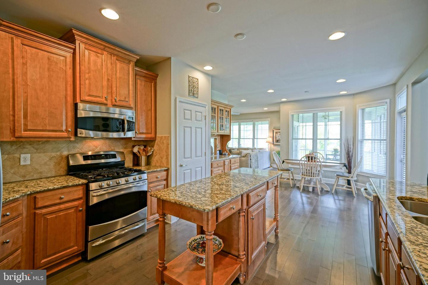 DESU139128-301667381081-2019-08-05-10-43-56 35222 Overfalls Dr N | Lewes, DE Real Estate For Sale | MLS# Desu139128  - Lee Ann Group