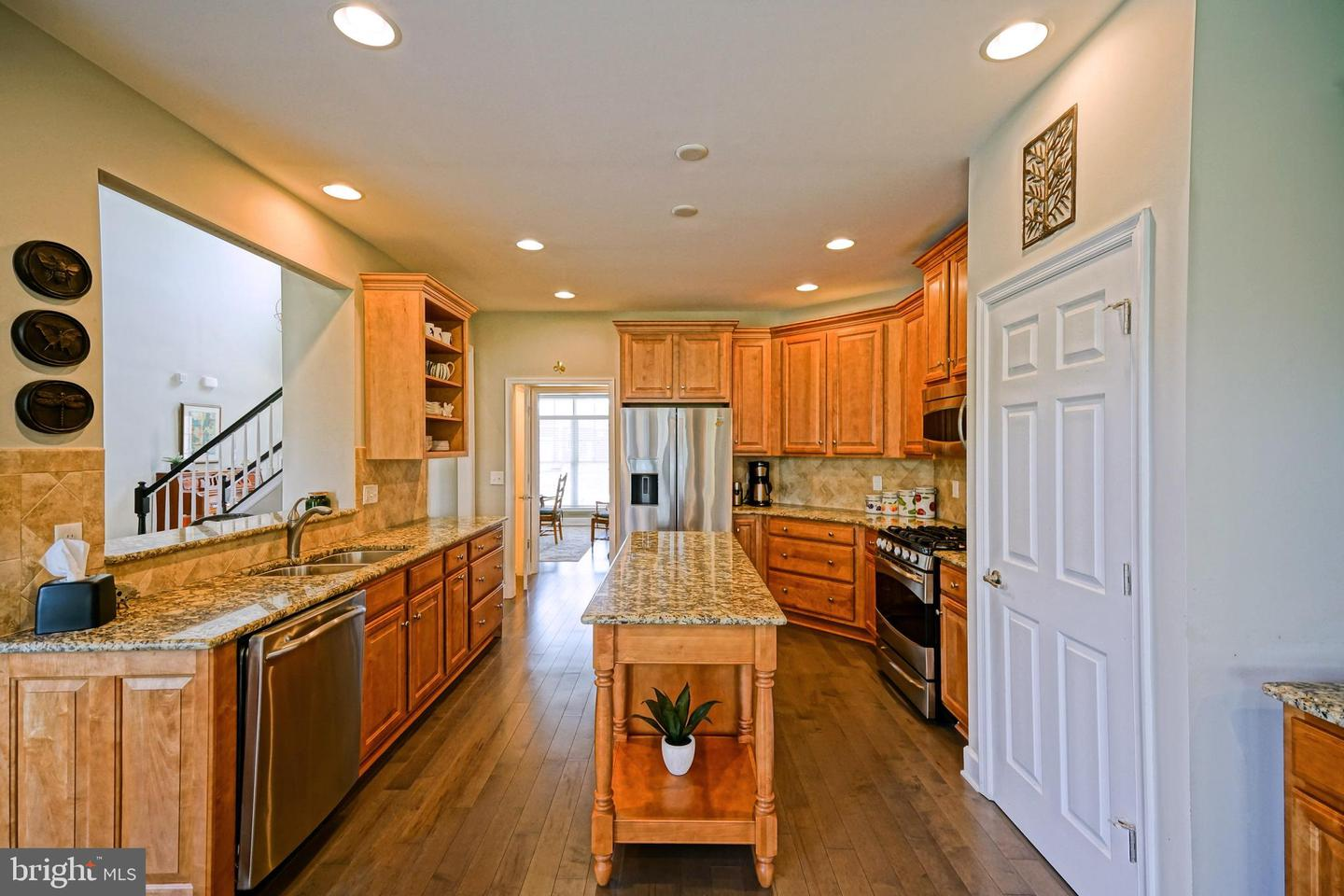 DESU139128-301667381203-2019-08-05-10-43-56 35222 Overfalls Dr N | Lewes, DE Real Estate For Sale | MLS# Desu139128  - Lee Ann Group