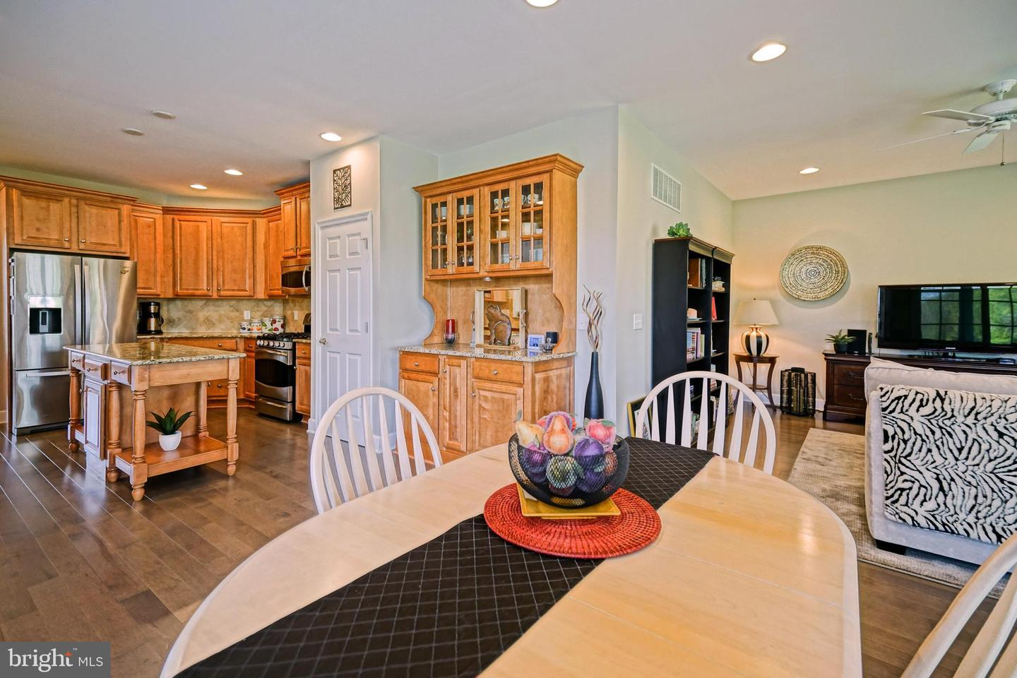 DESU139128-301667381258-2019-08-05-10-43-55 35222 Overfalls Dr N | Lewes, DE Real Estate For Sale | MLS# Desu139128  - Lee Ann Group