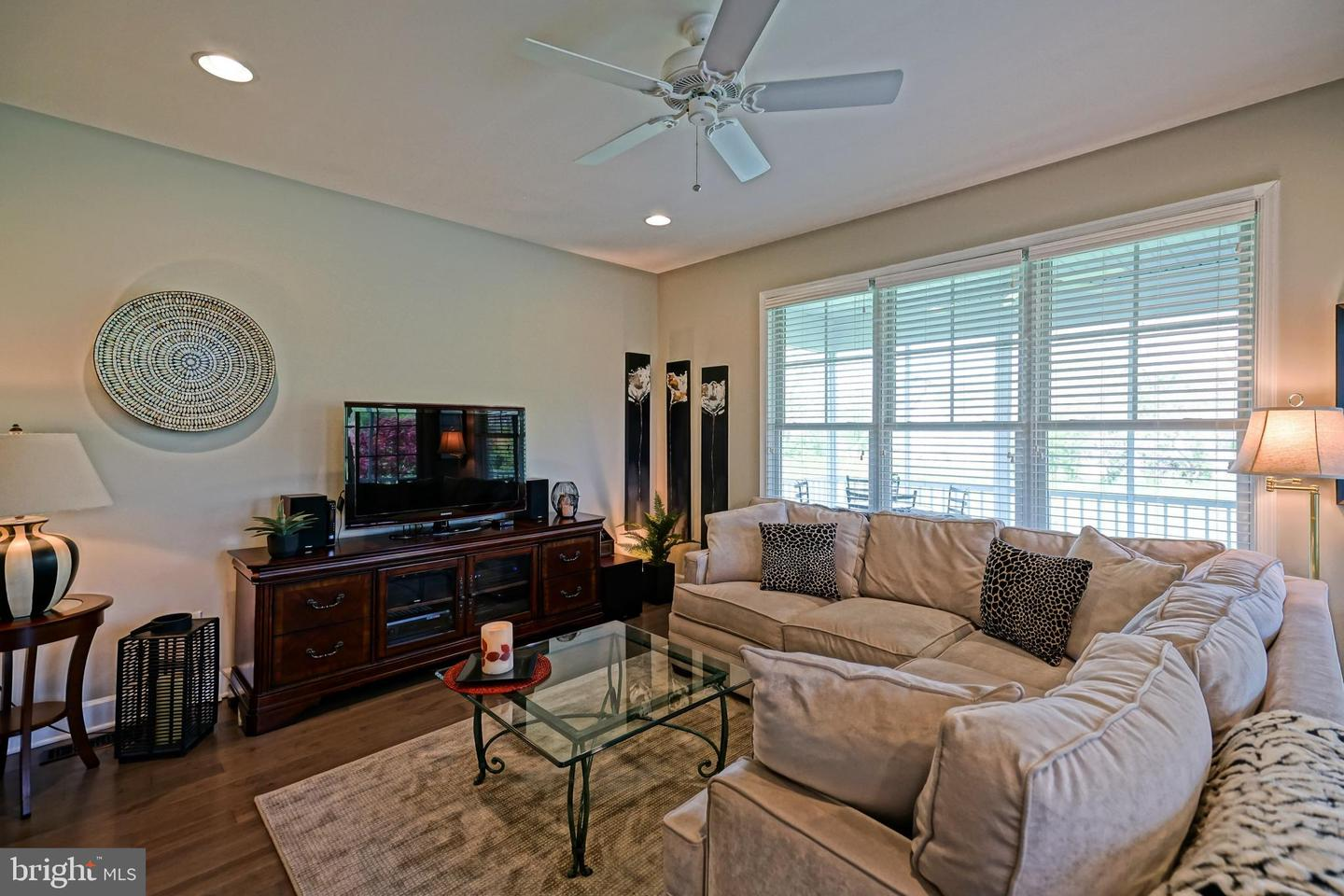 DESU139128-301667381286-2019-08-05-10-43-56 35222 Overfalls Dr N | Lewes, DE Real Estate For Sale | MLS# Desu139128  - Lee Ann Group