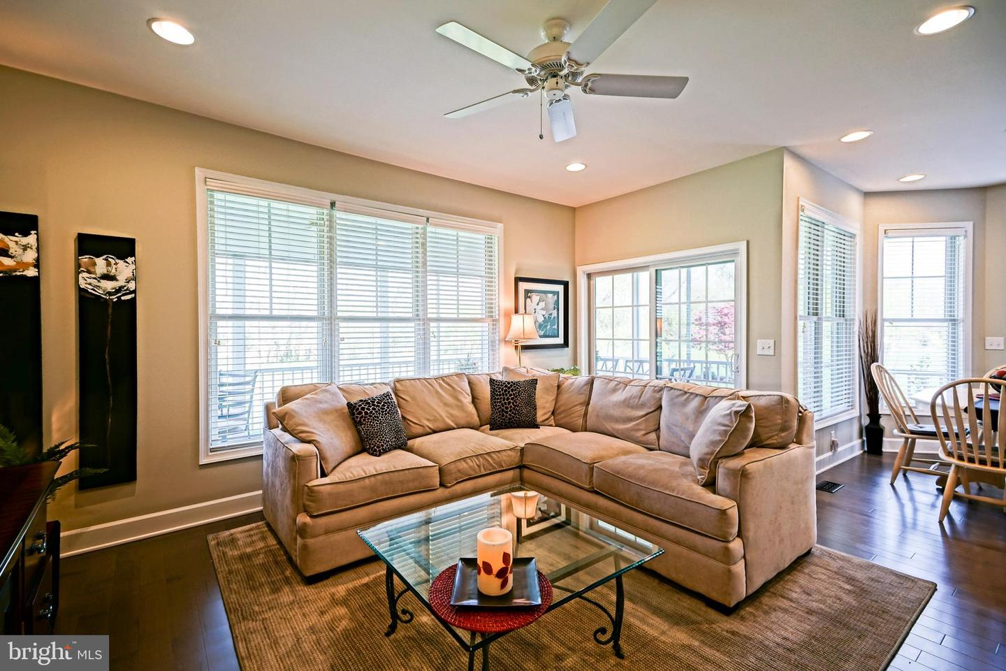 DESU139128-301667381385-2019-08-05-10-43-55 35222 Overfalls Dr N | Lewes, DE Real Estate For Sale | MLS# Desu139128  - Lee Ann Group