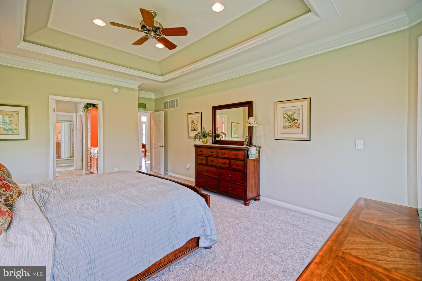 DESU139128-301667381469-2019-08-05-10-43-55 35222 Overfalls Dr N | Lewes, DE Real Estate For Sale | MLS# Desu139128  - Lee Ann Group
