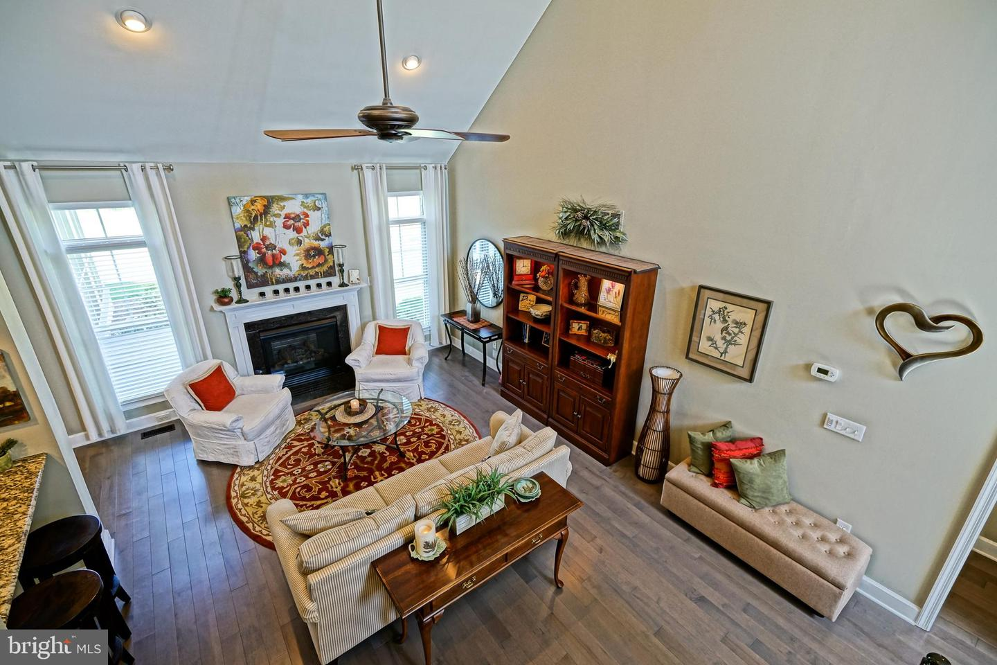 DESU139128-301667381689-2019-08-05-10-43-56 35222 Overfalls Dr N | Lewes, DE Real Estate For Sale | MLS# Desu139128  - Lee Ann Group