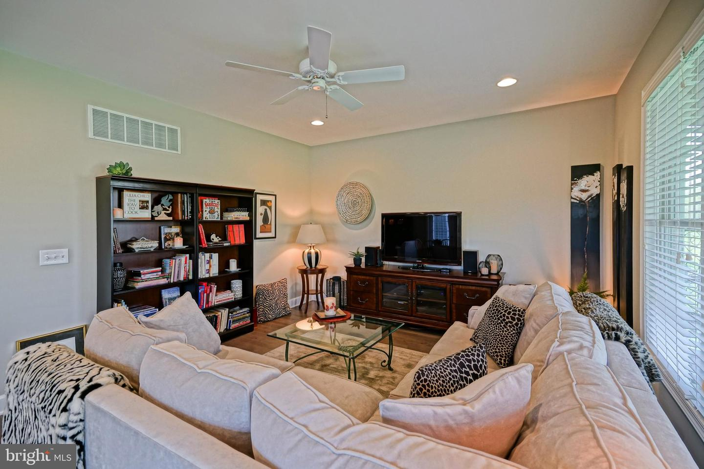 DESU139128-301667381908-2019-08-05-10-43-56 35222 Overfalls Dr N | Lewes, DE Real Estate For Sale | MLS# Desu139128  - Lee Ann Group
