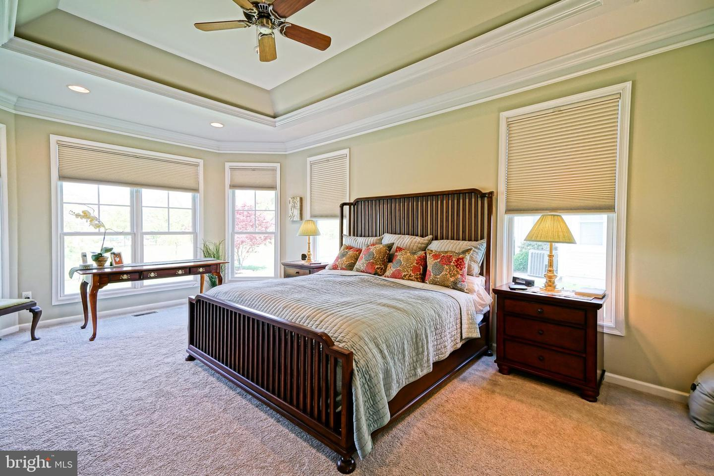 DESU139128-301667382034-2019-08-05-10-43-56 35222 Overfalls Dr N | Lewes, DE Real Estate For Sale | MLS# Desu139128  - Lee Ann Group