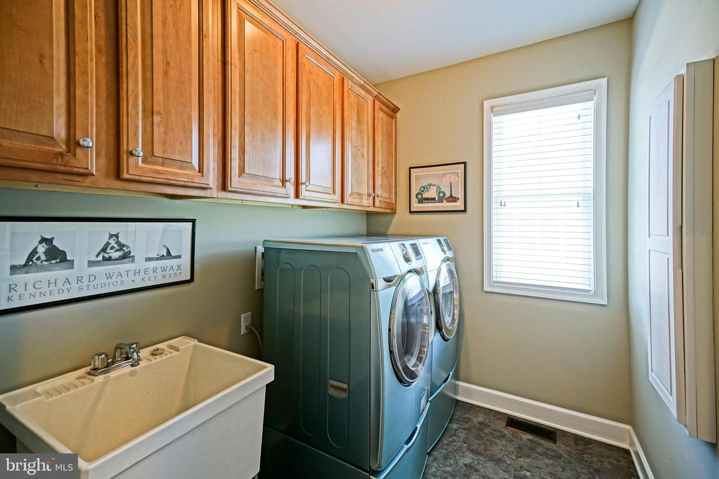 DESU139128-301667382106-2019-08-05-10-43-56 35222 Overfalls Dr N | Lewes, DE Real Estate For Sale | MLS# Desu139128  - Lee Ann Group