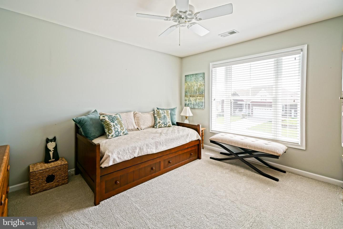 DESU139128-301667382324-2019-08-05-10-43-56 35222 Overfalls Dr N | Lewes, DE Real Estate For Sale | MLS# Desu139128  - Lee Ann Group
