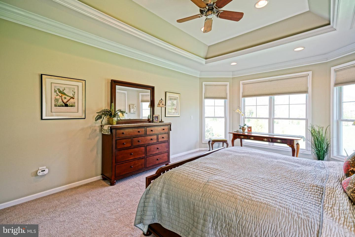 DESU139128-301667382663-2019-08-05-10-43-56 35222 Overfalls Dr N | Lewes, DE Real Estate For Sale | MLS# Desu139128  - Lee Ann Group