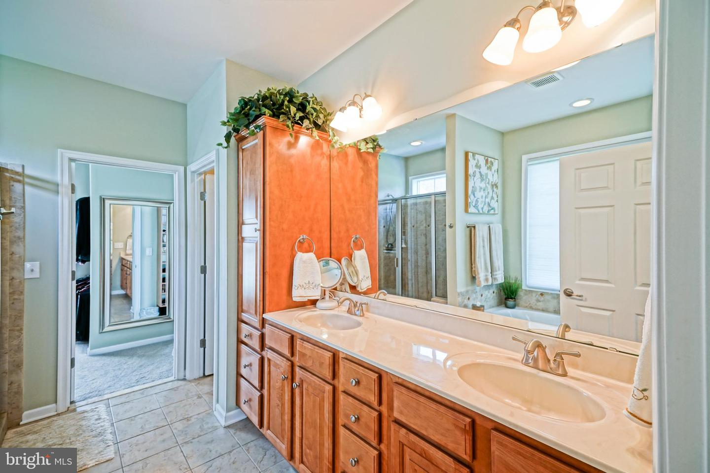 DESU139128-301667382678-2019-08-05-10-43-56 35222 Overfalls Dr N | Lewes, DE Real Estate For Sale | MLS# Desu139128  - Lee Ann Group