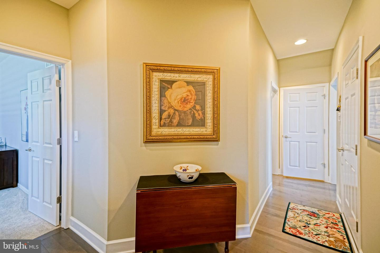 DESU139128-301667382711-2019-08-05-10-43-56 35222 Overfalls Dr N | Lewes, DE Real Estate For Sale | MLS# Desu139128  - Lee Ann Group