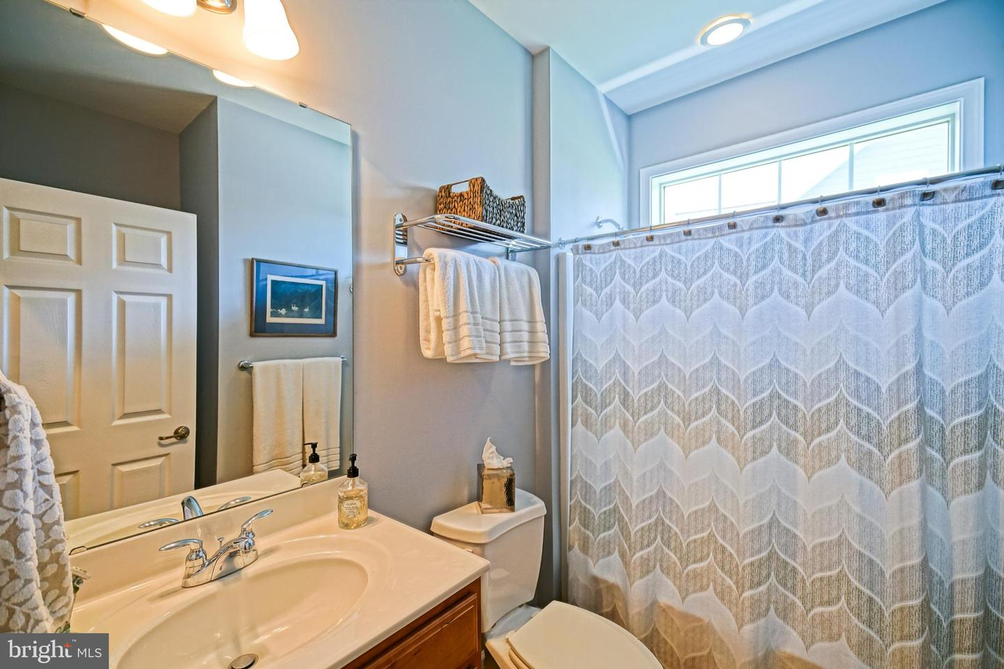 DESU139128-301667382723-2019-08-05-10-43-56 35222 Overfalls Dr N | Lewes, DE Real Estate For Sale | MLS# Desu139128  - Lee Ann Group