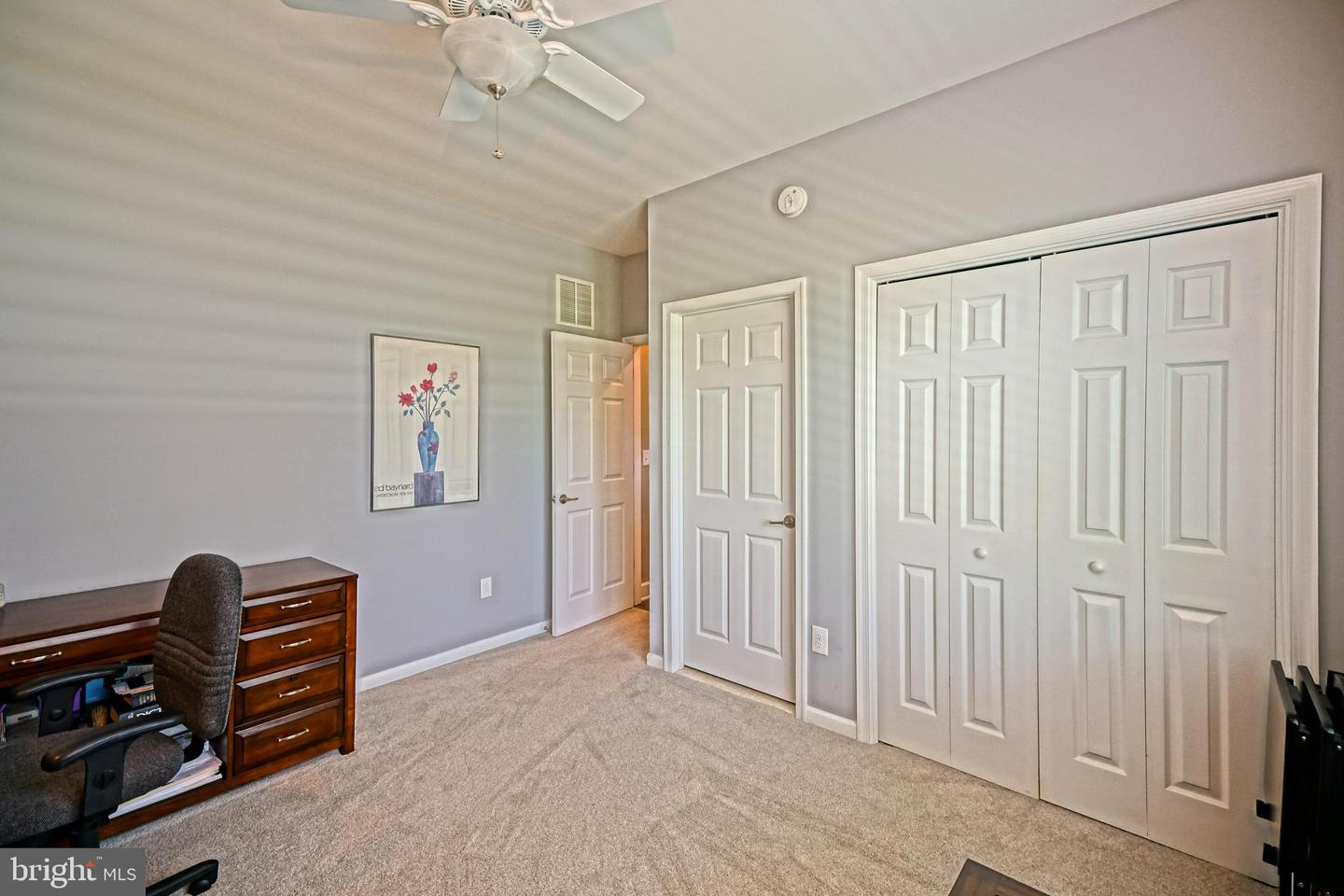 DESU139128-301667382737-2019-08-05-10-43-56 35222 Overfalls Dr N | Lewes, DE Real Estate For Sale | MLS# Desu139128  - Lee Ann Group