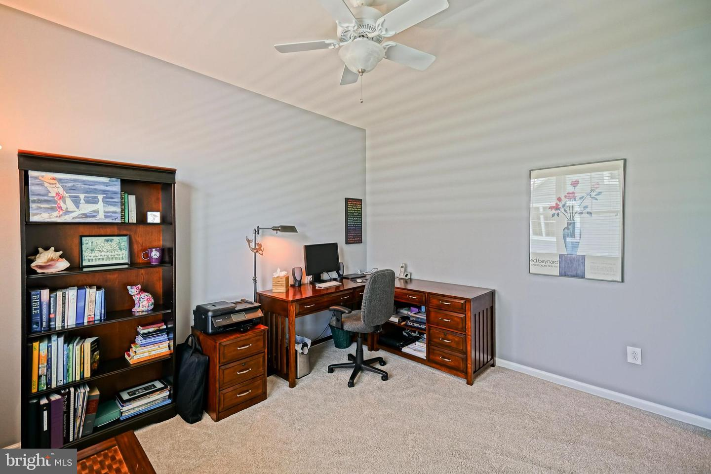 DESU139128-301667382748-2019-08-05-10-43-56 35222 Overfalls Dr N | Lewes, DE Real Estate For Sale | MLS# Desu139128  - Lee Ann Group