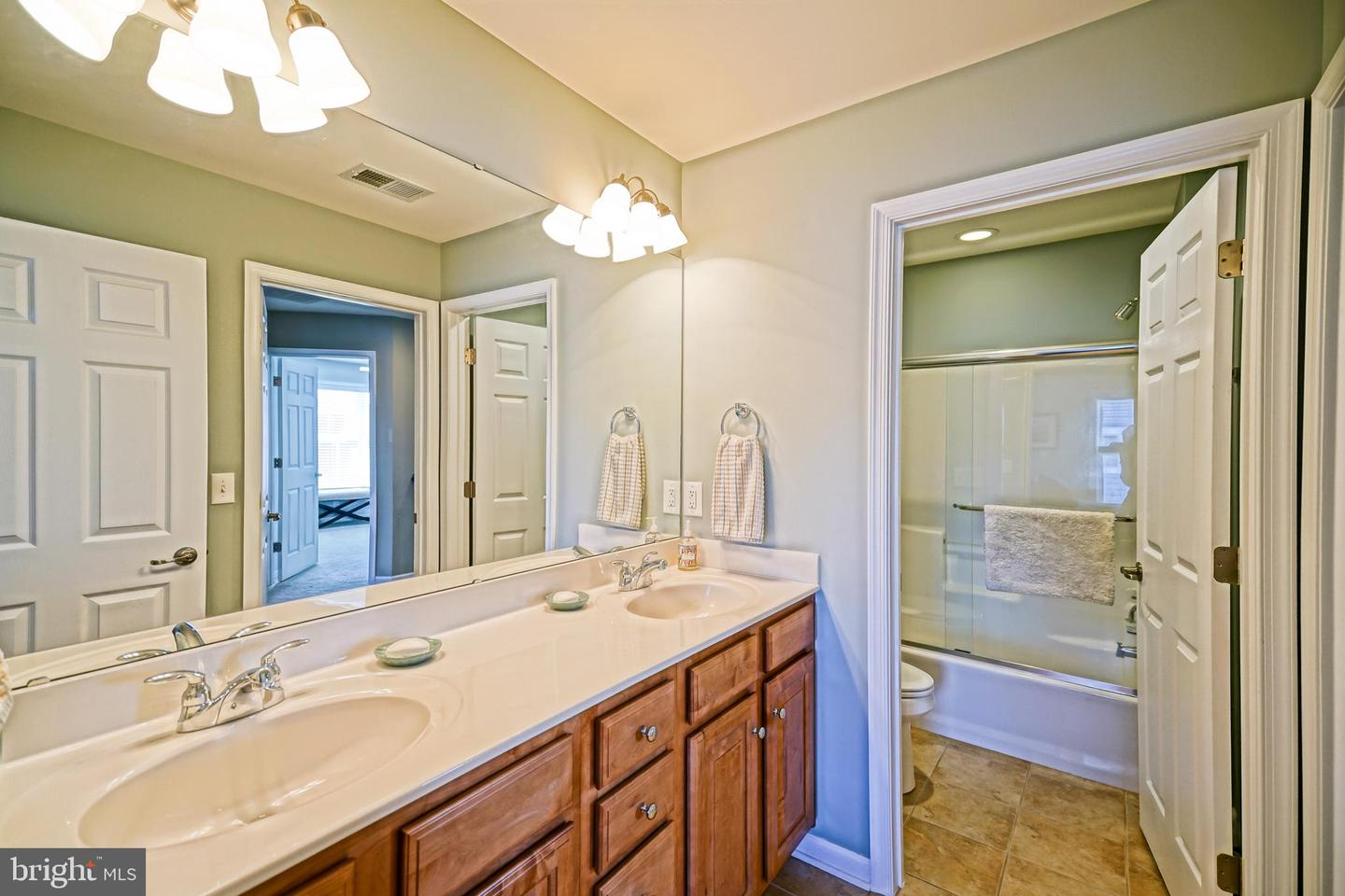 DESU139128-301667382881-2019-08-05-10-43-56 35222 Overfalls Dr N | Lewes, DE Real Estate For Sale | MLS# Desu139128  - Lee Ann Group