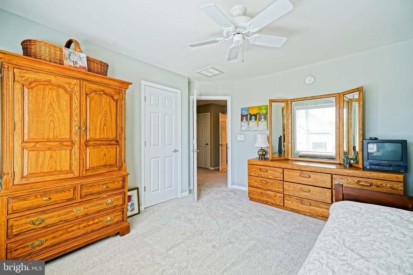 DESU139128-301667382893-2019-08-05-10-43-56 35222 Overfalls Dr N | Lewes, DE Real Estate For Sale | MLS# Desu139128  - Lee Ann Group