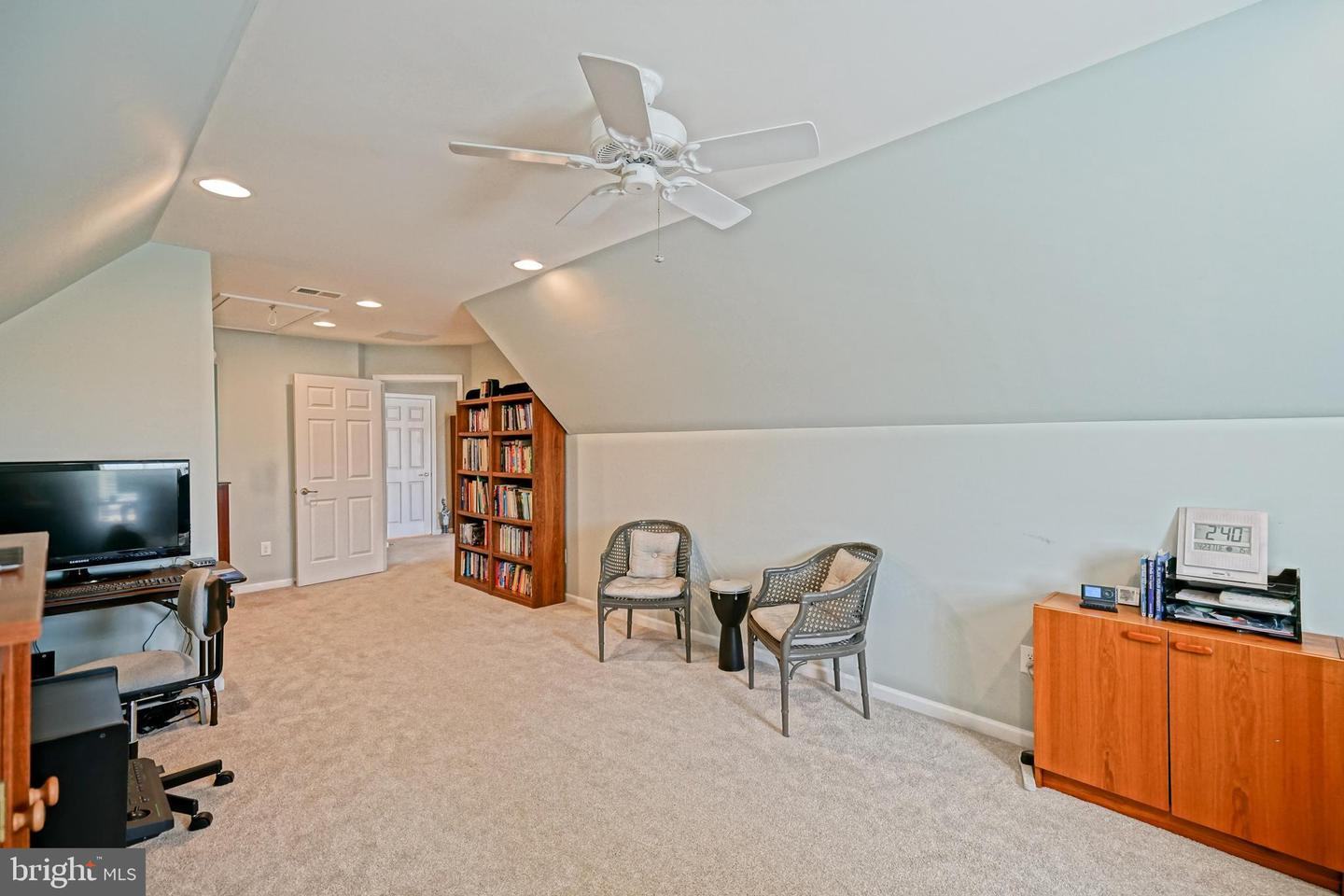 DESU139128-301667382903-2019-08-05-10-43-56 35222 Overfalls Dr N | Lewes, DE Real Estate For Sale | MLS# Desu139128  - Lee Ann Group