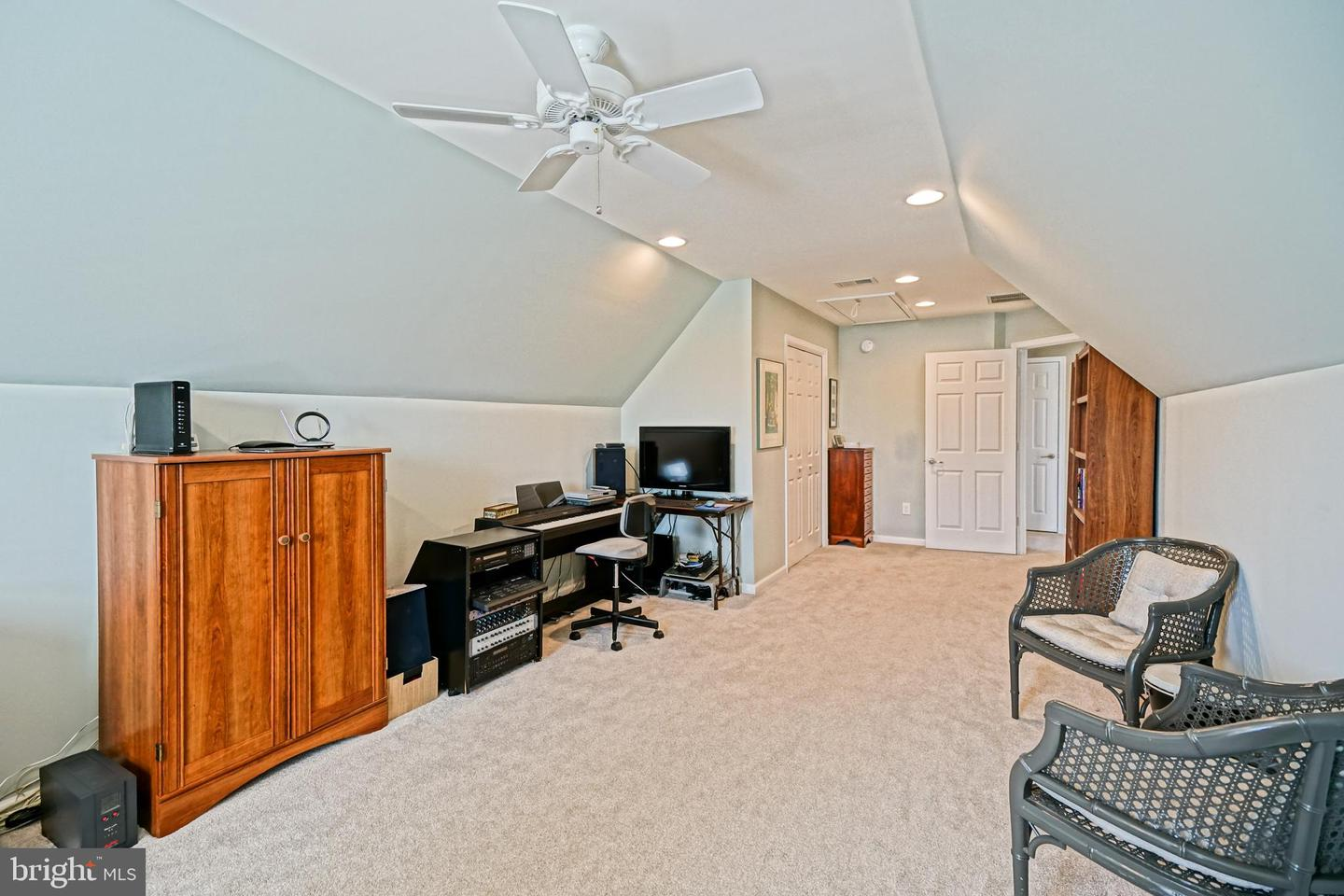 DESU139128-301667382910-2019-08-05-10-43-56 35222 Overfalls Dr N | Lewes, DE Real Estate For Sale | MLS# Desu139128  - Lee Ann Group