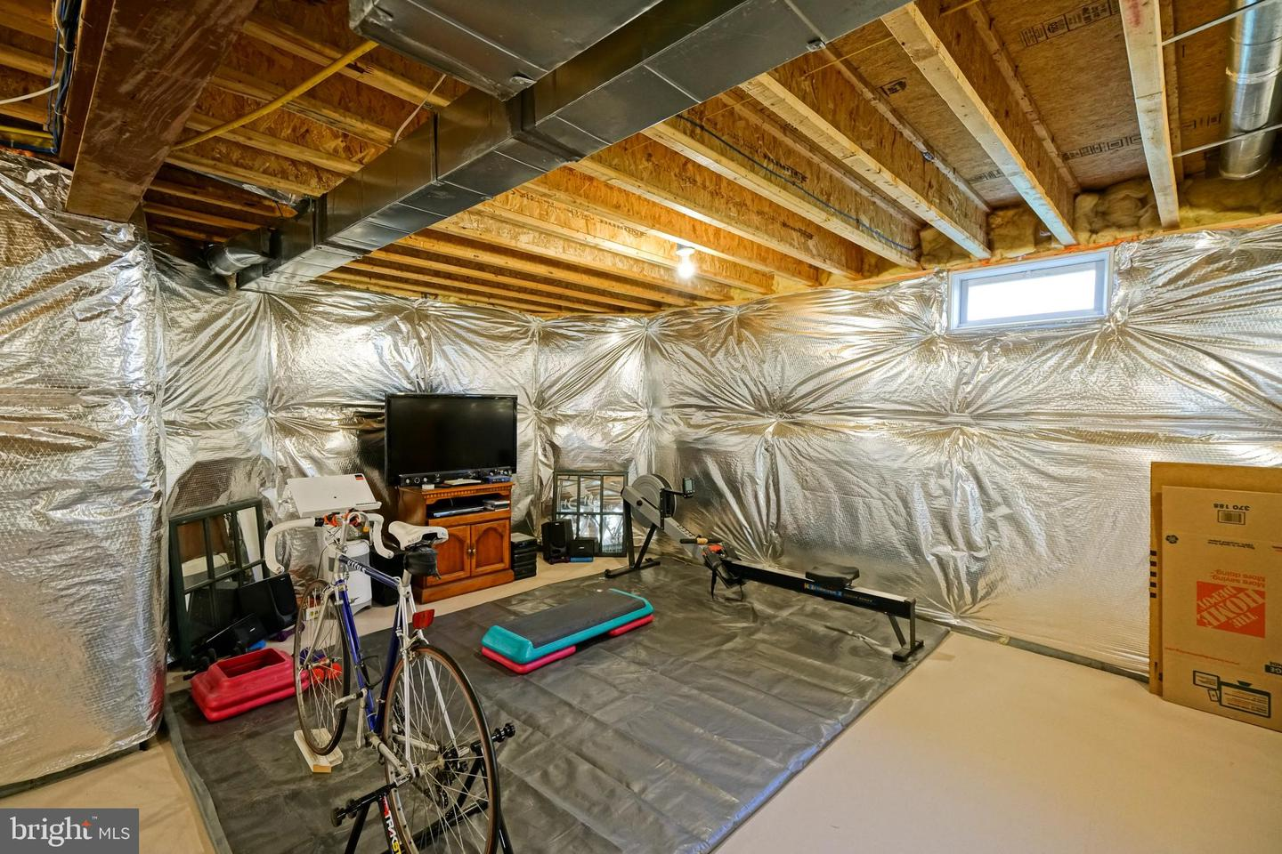 DESU139128-301667382920-2019-08-05-10-43-56 35222 Overfalls Dr N | Lewes, DE Real Estate For Sale | MLS# Desu139128  - Lee Ann Group