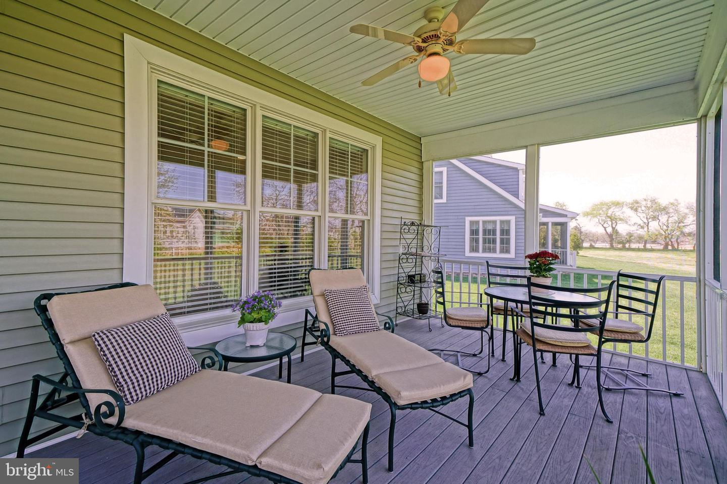 DESU139128-301667382958-2019-08-05-10-43-56 35222 Overfalls Dr N | Lewes, DE Real Estate For Sale | MLS# Desu139128  - Lee Ann Group