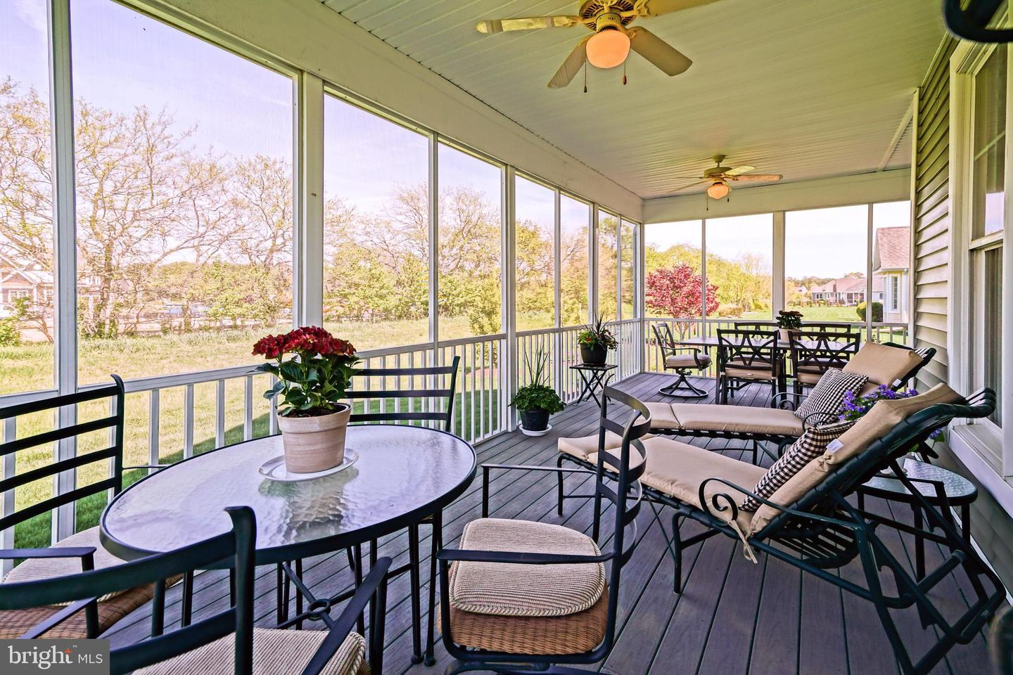 DESU139128-301667382967-2019-08-05-10-43-56 35222 Overfalls Dr N | Lewes, DE Real Estate For Sale | MLS# Desu139128  - Lee Ann Group