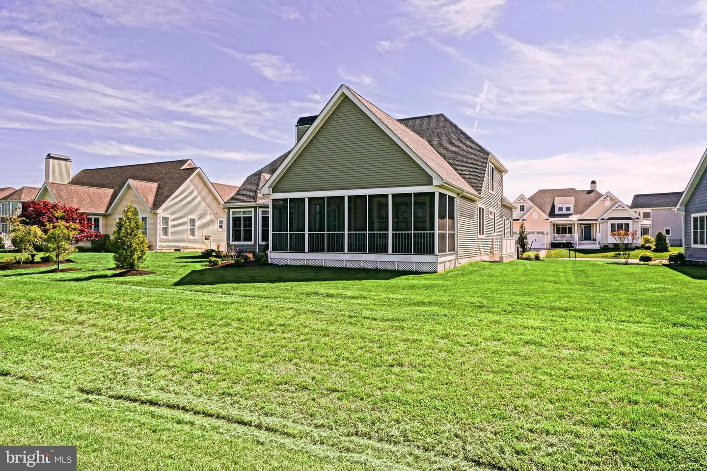 DESU139128-301667383109-2019-08-05-10-43-56 35222 Overfalls Dr N | Lewes, DE Real Estate For Sale | MLS# Desu139128  - Lee Ann Group