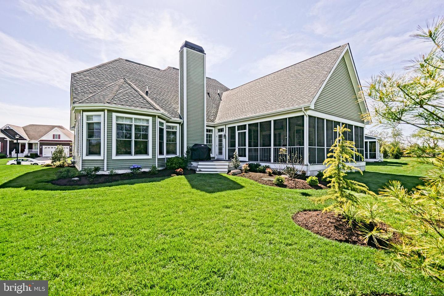 DESU139128-301667383130-2019-08-05-10-43-56 35222 Overfalls Dr N | Lewes, DE Real Estate For Sale | MLS# Desu139128  - Lee Ann Group