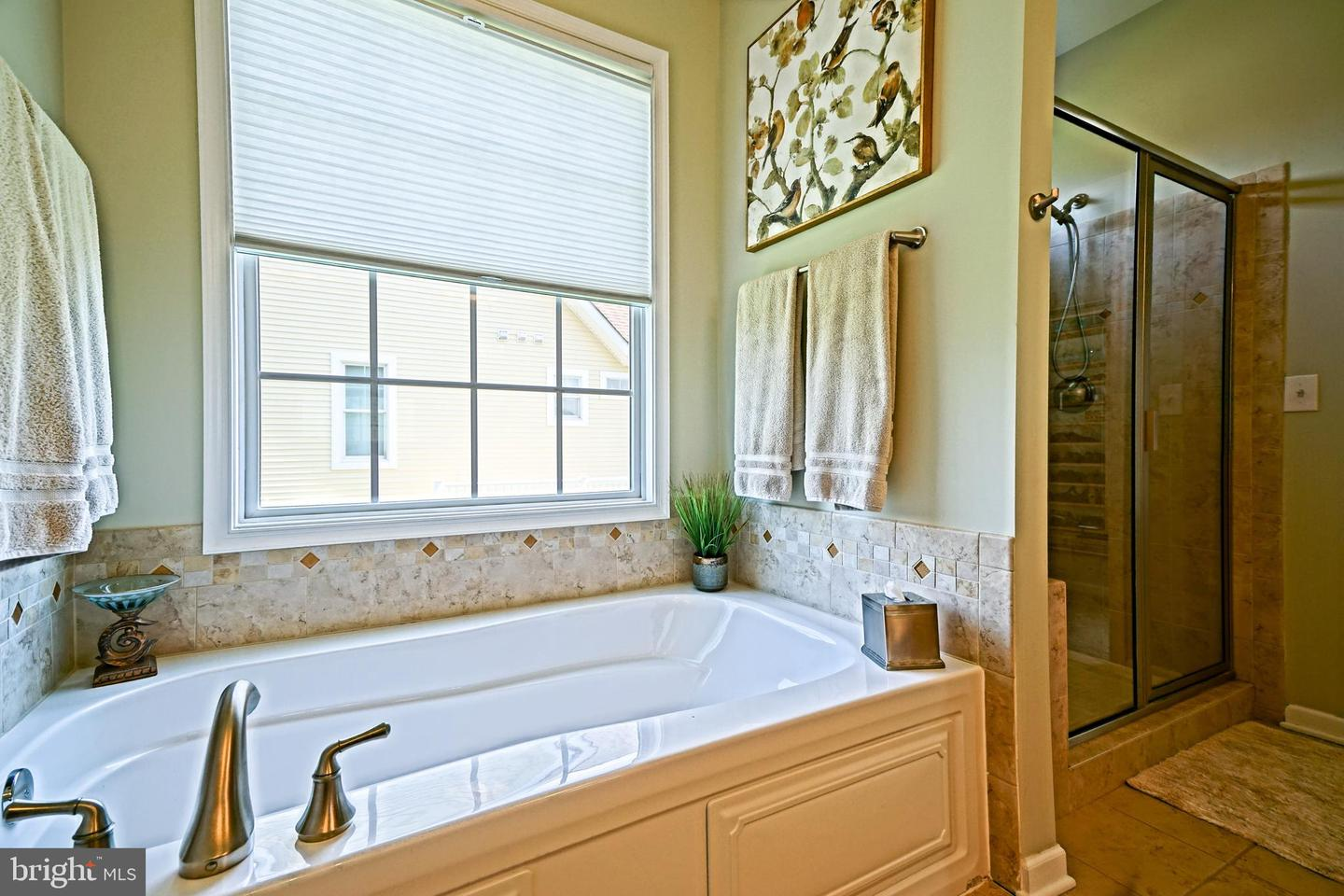 DESU139128-301667383651-2019-08-05-10-43-56 35222 Overfalls Dr N | Lewes, DE Real Estate For Sale | MLS# Desu139128  - Lee Ann Group