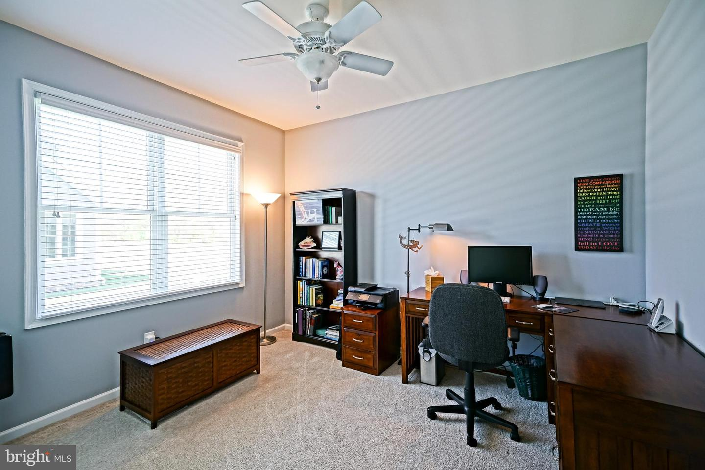 DESU139128-301667383812-2019-08-05-10-43-56 35222 Overfalls Dr N | Lewes, DE Real Estate For Sale | MLS# Desu139128  - Lee Ann Group