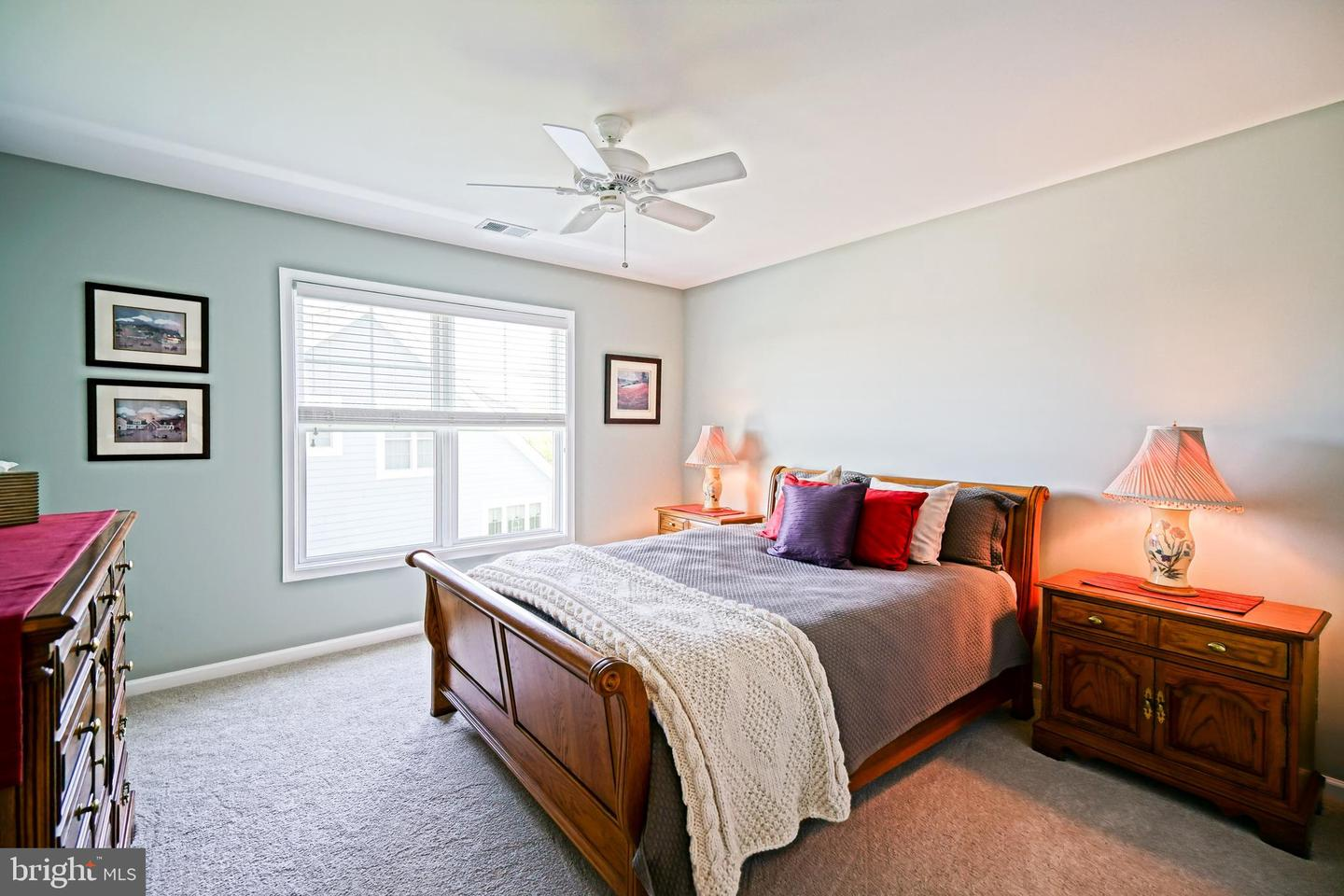 DESU139128-301667383895-2019-08-05-10-43-56 35222 Overfalls Dr N | Lewes, DE Real Estate For Sale | MLS# Desu139128  - Lee Ann Group