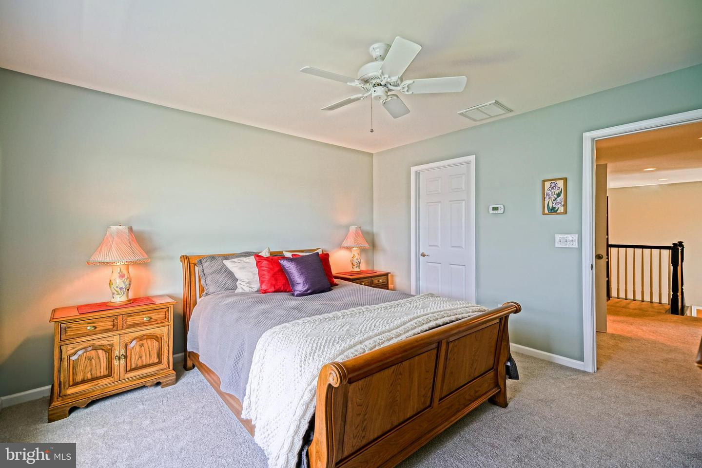 DESU139128-301667383900-2019-08-05-10-43-56 35222 Overfalls Dr N | Lewes, DE Real Estate For Sale | MLS# Desu139128  - Lee Ann Group